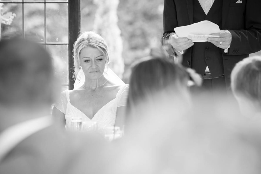 Yorkshire Wedding Photographer - Natural Wedding Photography - Aldwark Manor Wedding Photographer (70 of 82).jpg