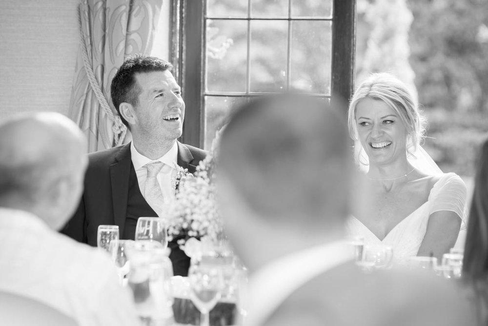 Yorkshire Wedding Photographer - Natural Wedding Photography - Aldwark Manor Wedding Photographer (71 of 82).jpg