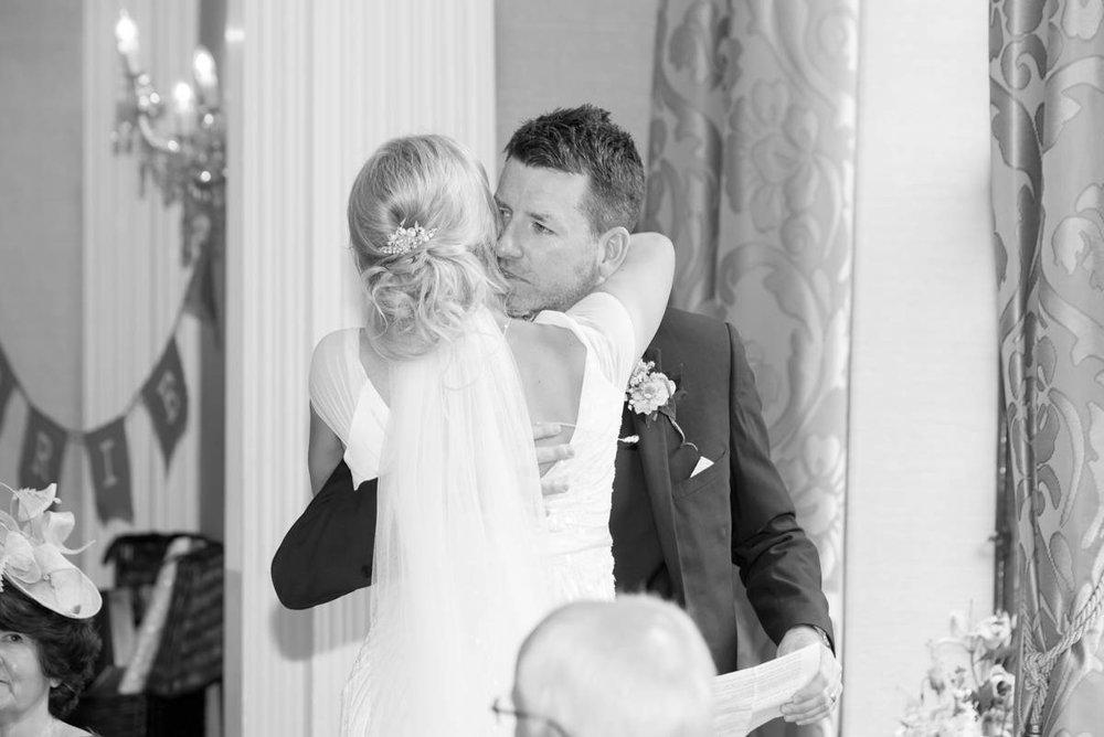 Yorkshire Wedding Photographer - Natural Wedding Photography - Aldwark Manor Wedding Photographer (73 of 82).jpg
