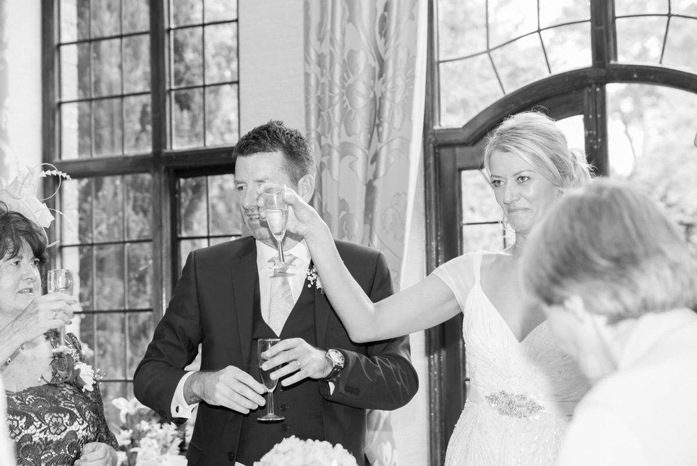 Yorkshire Wedding Photographer - Natural Wedding Photography - Aldwark Manor Wedding Photographer (74 of 82).jpg