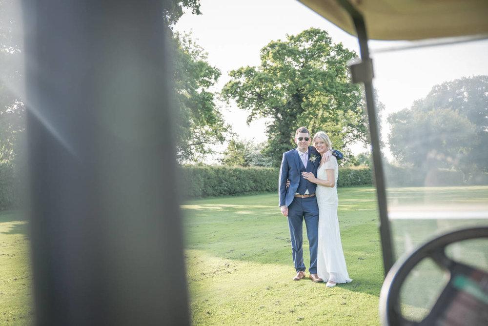 Yorkshire Wedding Photographer - Natural Wedding Photography - Aldwark Manor Wedding Photographer (76 of 82).jpg