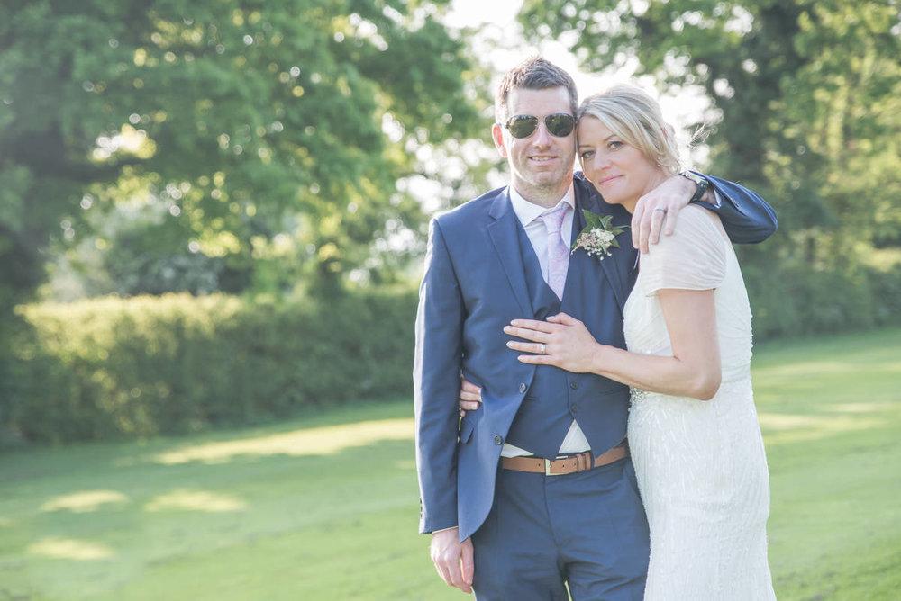 Yorkshire Wedding Photographer - Natural Wedding Photography - Aldwark Manor Wedding Photographer (77 of 82).jpg