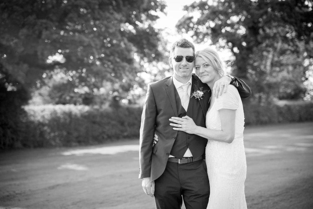 Yorkshire Wedding Photographer - Natural Wedding Photography - Aldwark Manor Wedding Photographer (78 of 82).jpg