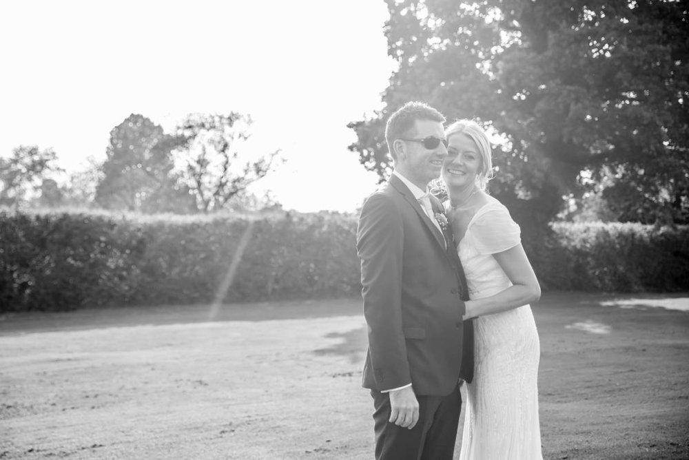 Yorkshire Wedding Photographer - Natural Wedding Photography - Aldwark Manor Wedding Photographer (80 of 82).jpg