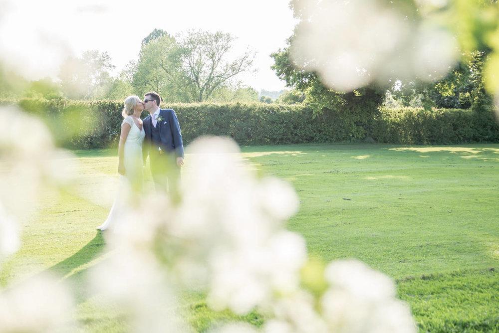 Yorkshire Wedding Photographer - Natural Wedding Photography - Aldwark Manor Wedding Photographer (81 of 82).jpg