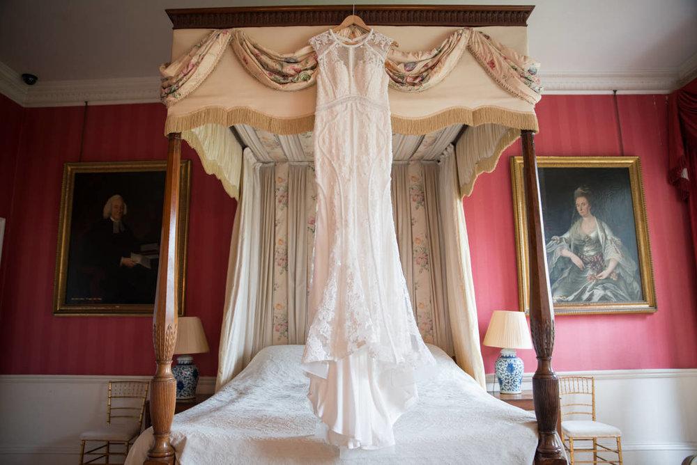 Yorkshire Wedding Photographer - Natural Wedding Photography - Sledmere House Wedding Photographer (5 of 126).jpg