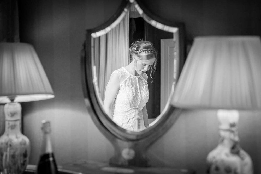 Yorkshire Wedding Photographer - Natural Wedding Photography - Sledmere House Wedding Photographer (15 of 126).jpg