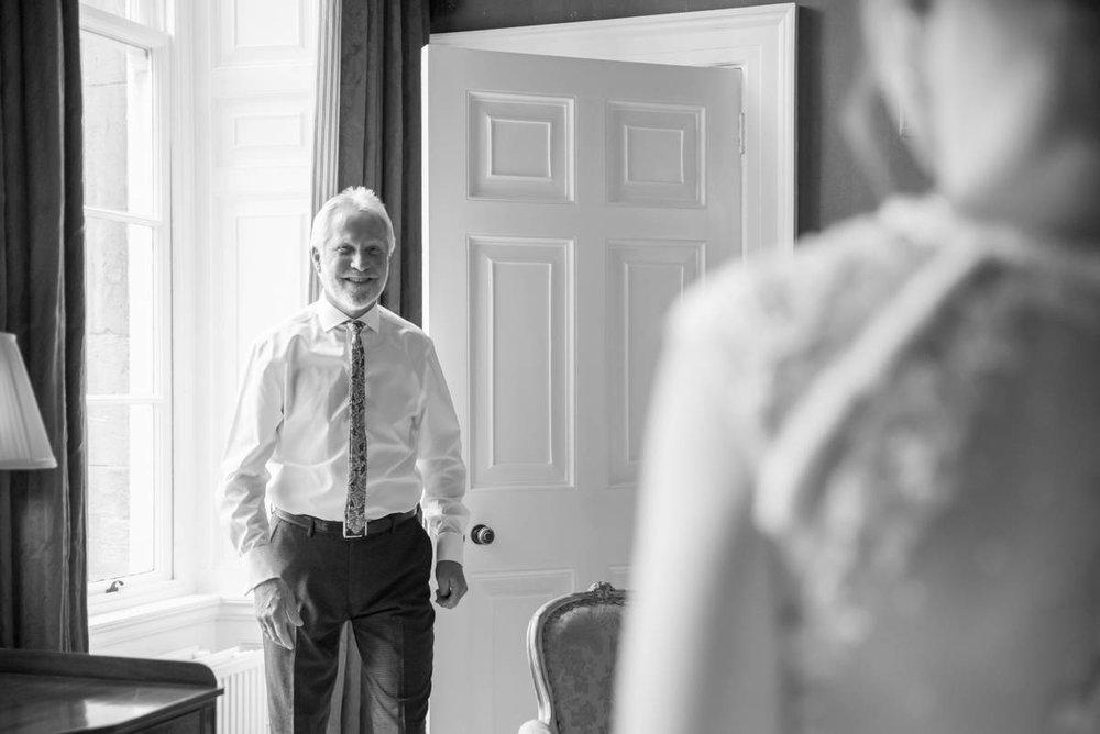 Yorkshire Wedding Photographer - Natural Wedding Photography - Sledmere House Wedding Photographer (19 of 126).jpg