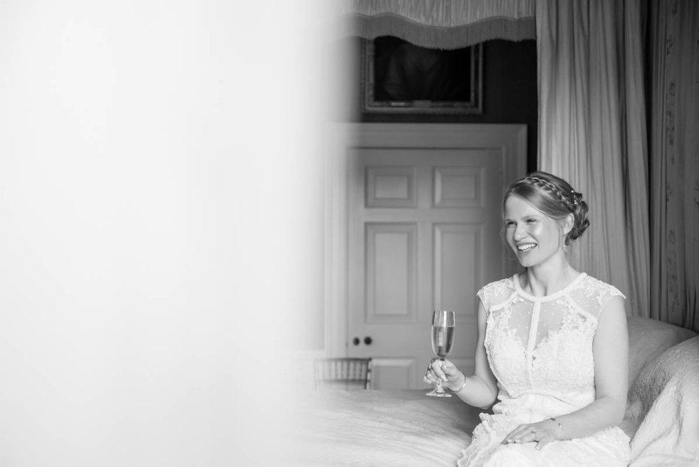 Yorkshire Wedding Photographer - Natural Wedding Photography - Sledmere House Wedding Photographer (24 of 126).jpg