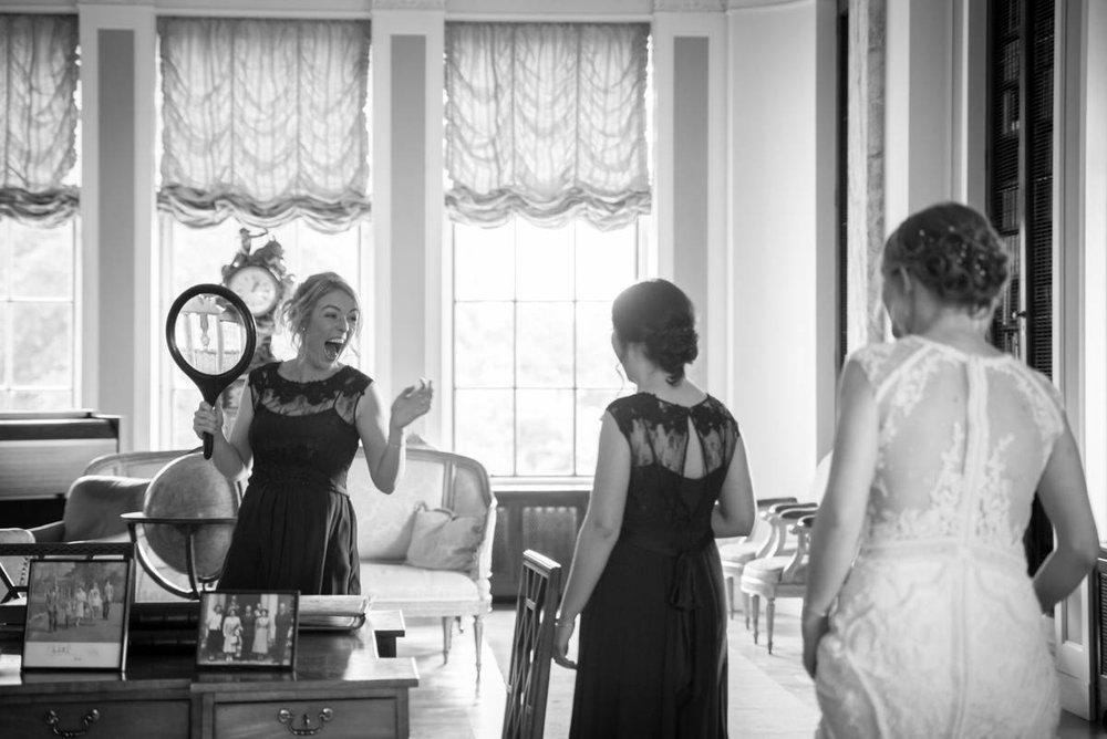 Yorkshire Wedding Photographer - Natural Wedding Photography - Sledmere House Wedding Photographer (30 of 126).jpg
