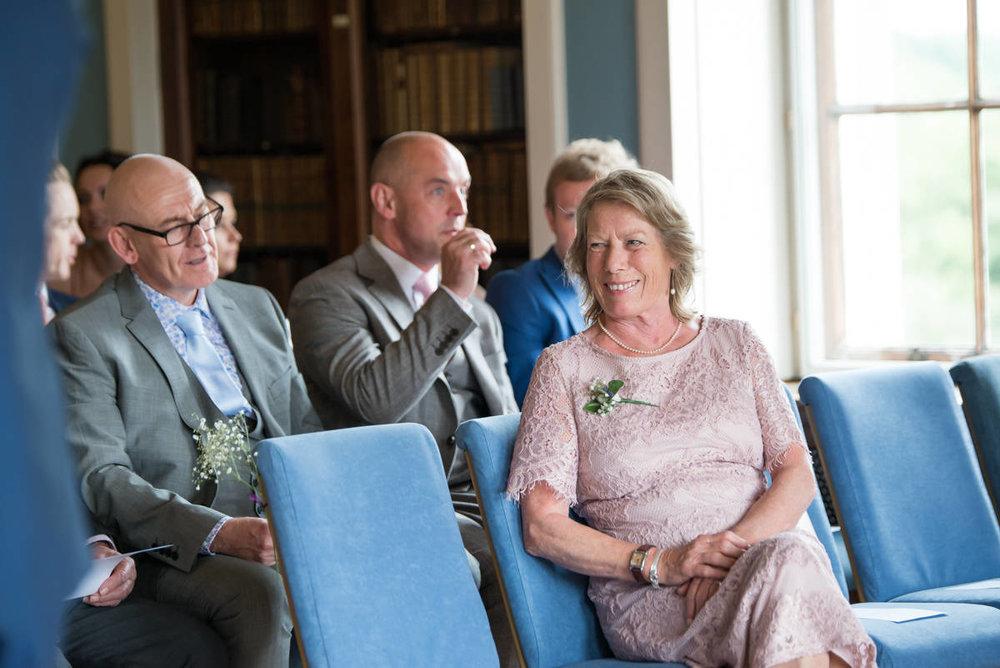 Yorkshire Wedding Photographer - Natural Wedding Photography - Sledmere House Wedding Photographer (37 of 126).jpg