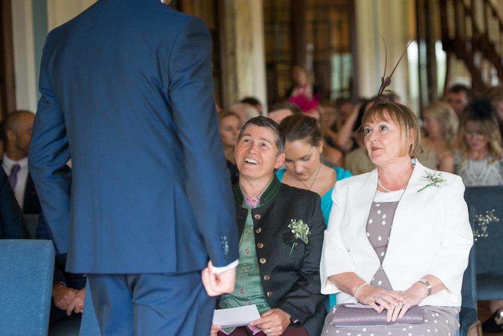 Yorkshire Wedding Photographer - Natural Wedding Photography - Sledmere House Wedding Photographer (38 of 126).jpg