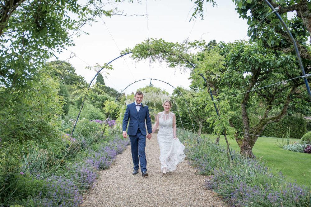 Yorkshire Wedding Photographer - Natural Wedding Photography - Sledmere House Wedding Photographer (57 of 126).jpg