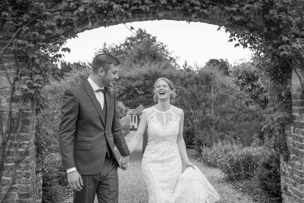 Yorkshire Wedding Photographer - Natural Wedding Photography - Sledmere House Wedding Photographer (61 of 126).jpg