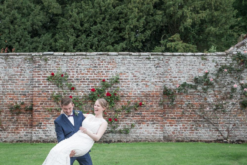 Yorkshire Wedding Photographer - Natural Wedding Photography - Sledmere House Wedding Photographer (62 of 126).jpg
