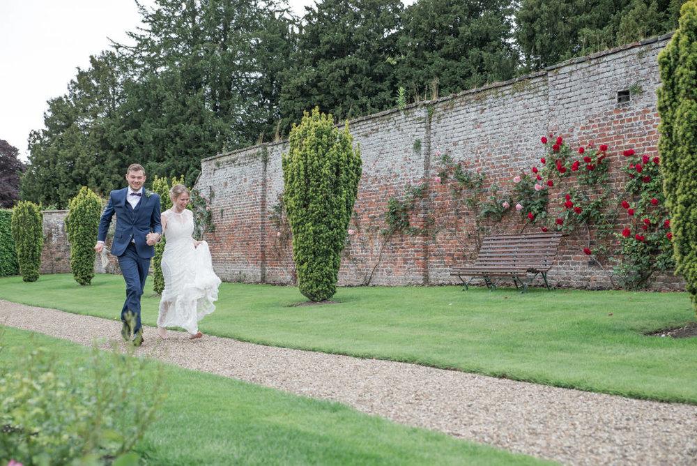 Yorkshire Wedding Photographer - Natural Wedding Photography - Sledmere House Wedding Photographer (63 of 126).jpg