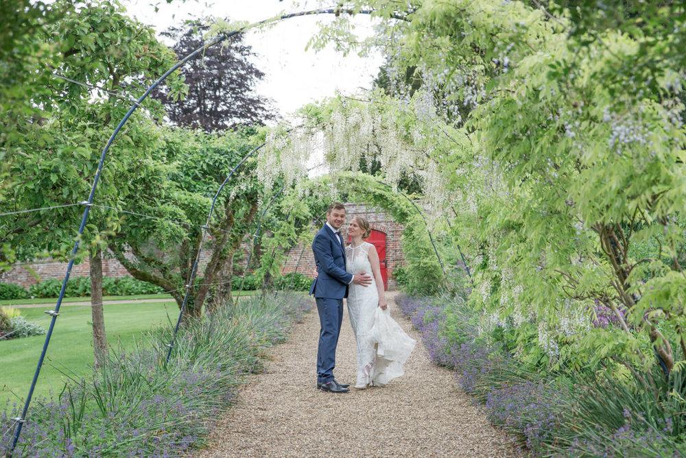 Yorkshire Wedding Photographer - Natural Wedding Photography - Sledmere House Wedding Photographer (65 of 126).jpg