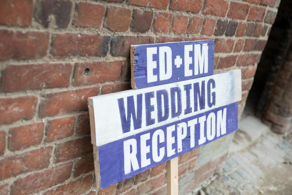 Yorkshire Wedding Photographer - Natural Wedding Photography - Sledmere House Wedding Photographer (74 of 126).jpg