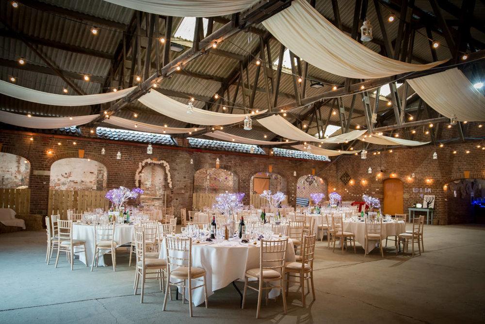 Yorkshire Wedding Photographer - Natural Wedding Photography - Sledmere House Wedding Photographer (77 of 126).jpg