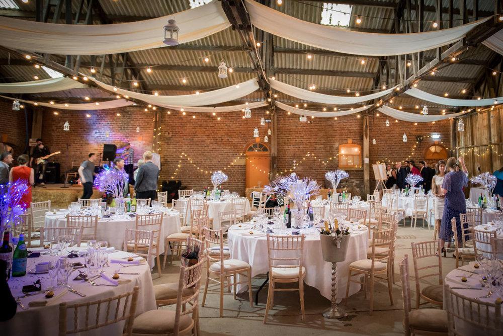 Yorkshire Wedding Photographer - Natural Wedding Photography - Sledmere House Wedding Photographer (83 of 126).jpg