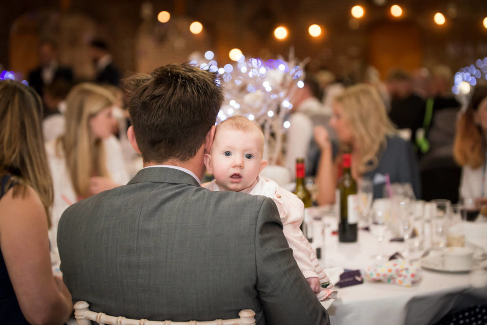 Yorkshire Wedding Photographer - Natural Wedding Photography - Sledmere House Wedding Photographer (88 of 126).jpg