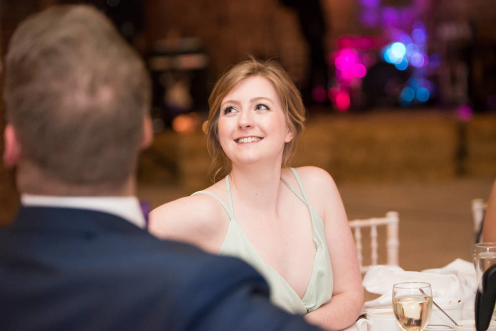 Yorkshire Wedding Photographer - Natural Wedding Photography - Sledmere House Wedding Photographer (89 of 126).jpg
