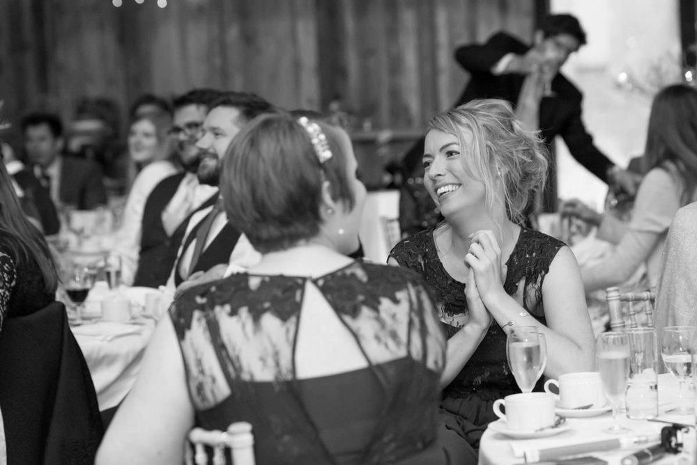 Yorkshire Wedding Photographer - Natural Wedding Photography - Sledmere House Wedding Photographer (93 of 126).jpg