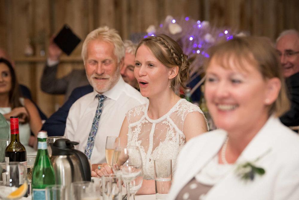 Yorkshire Wedding Photographer - Natural Wedding Photography - Sledmere House Wedding Photographer (96 of 126).jpg