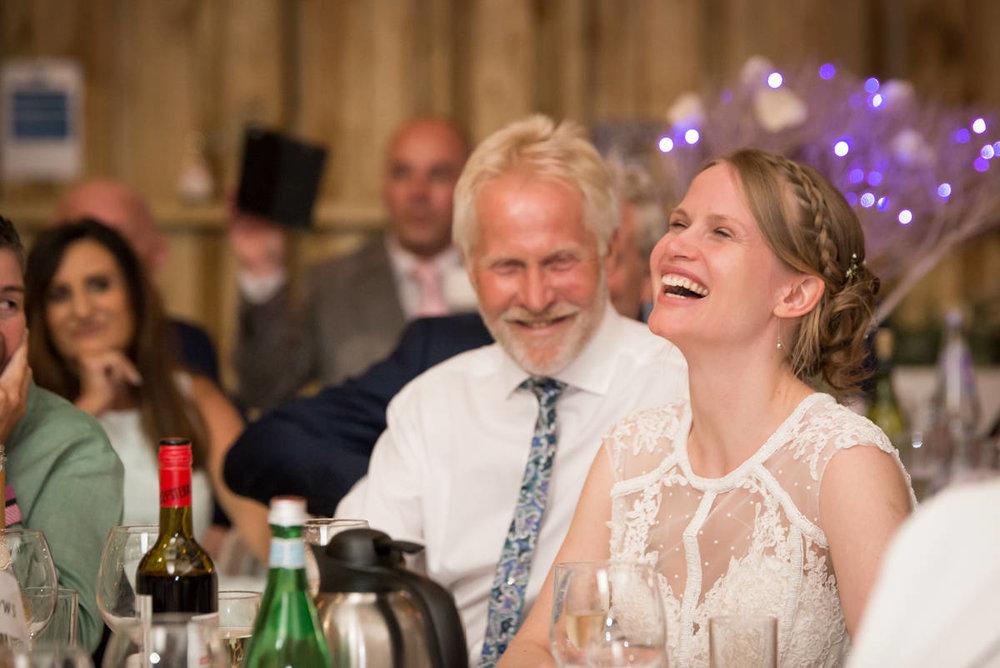 Yorkshire Wedding Photographer - Natural Wedding Photography - Sledmere House Wedding Photographer (98 of 126).jpg