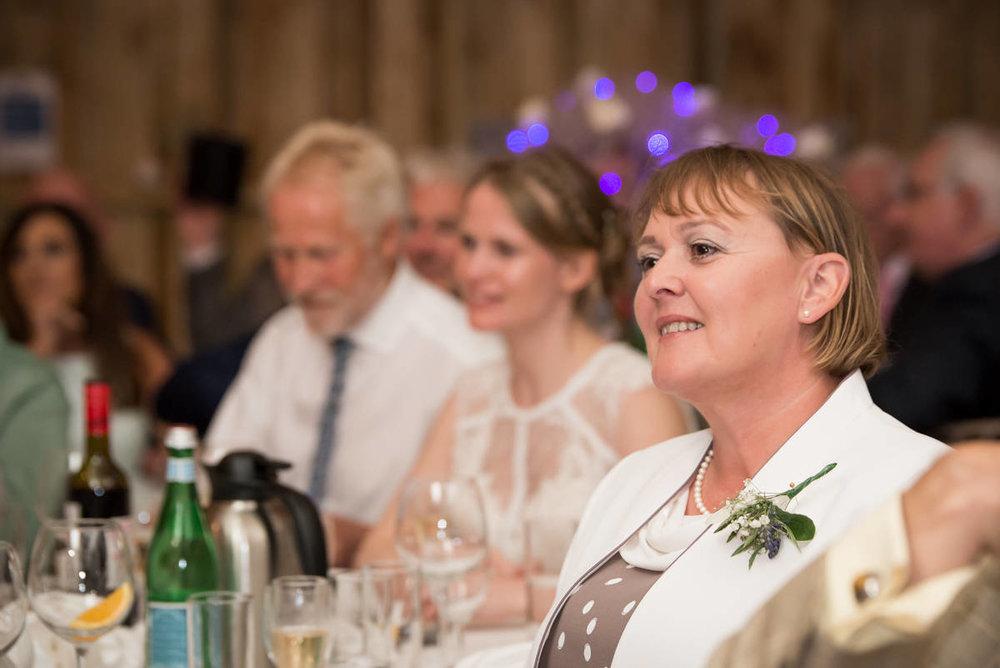 Yorkshire Wedding Photographer - Natural Wedding Photography - Sledmere House Wedding Photographer (100 of 126).jpg