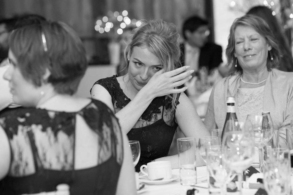 Yorkshire Wedding Photographer - Natural Wedding Photography - Sledmere House Wedding Photographer (101 of 126).jpg
