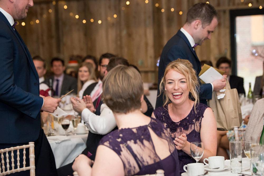 Yorkshire Wedding Photographer - Natural Wedding Photography - Sledmere House Wedding Photographer (103 of 126).jpg