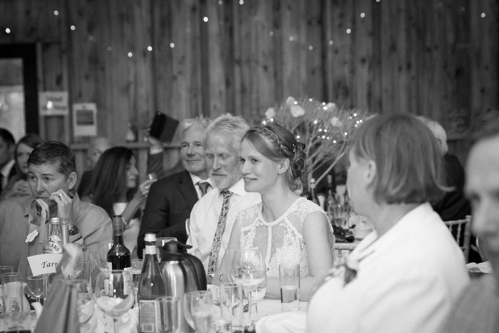 Yorkshire Wedding Photographer - Natural Wedding Photography - Sledmere House Wedding Photographer (104 of 126).jpg