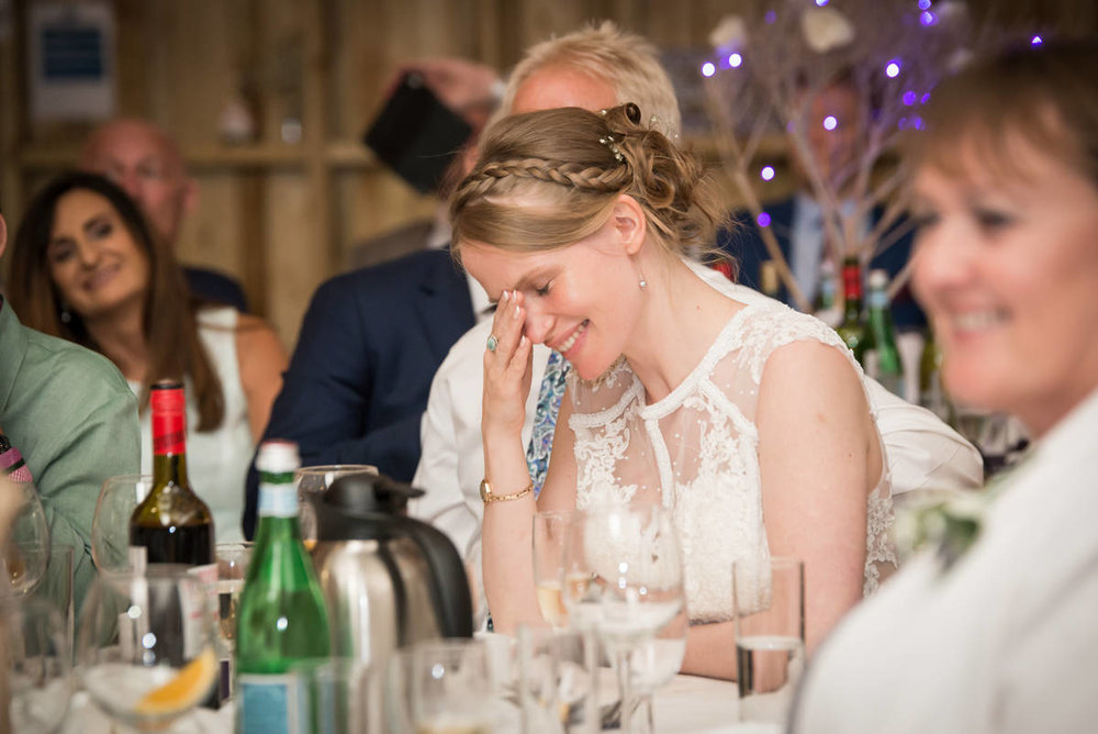 Yorkshire Wedding Photographer - Natural Wedding Photography - Sledmere House Wedding Photographer (106 of 126).jpg
