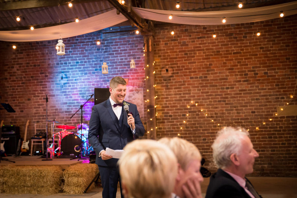 Yorkshire Wedding Photographer - Natural Wedding Photography - Sledmere House Wedding Photographer (105 of 126).jpg