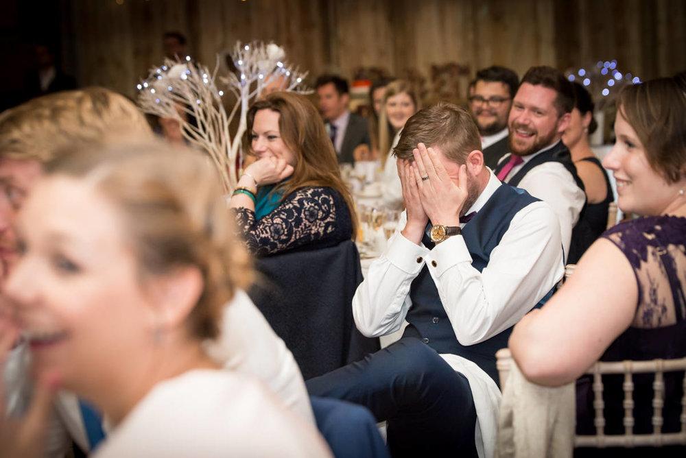 Yorkshire Wedding Photographer - Natural Wedding Photography - Sledmere House Wedding Photographer (107 of 126).jpg