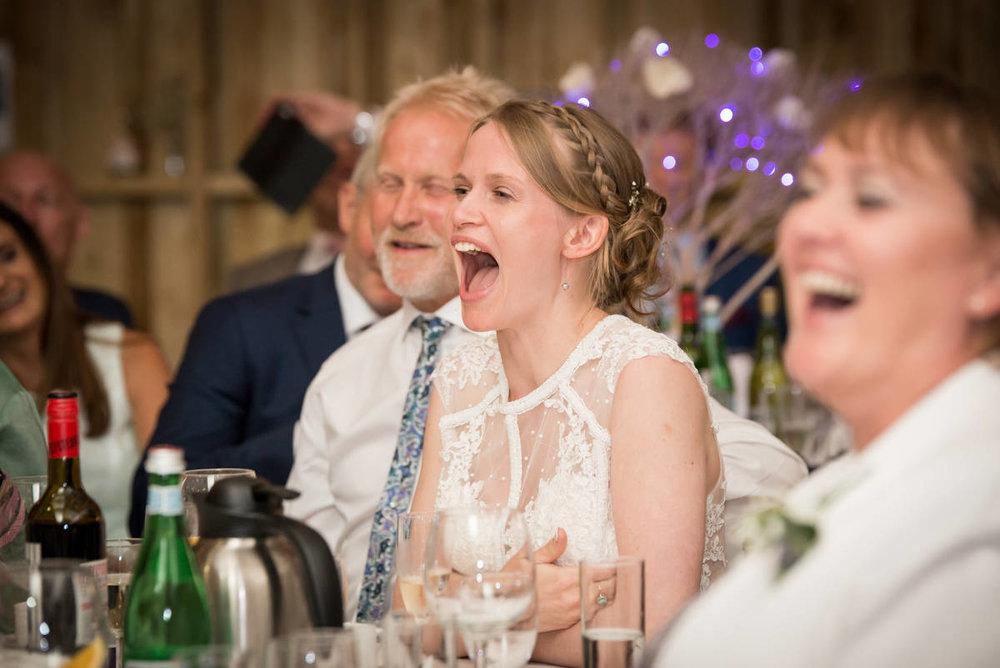 Yorkshire Wedding Photographer - Natural Wedding Photography - Sledmere House Wedding Photographer (108 of 126).jpg