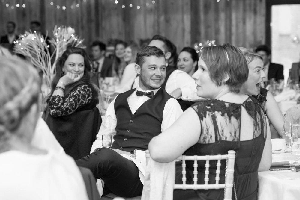 Yorkshire Wedding Photographer - Natural Wedding Photography - Sledmere House Wedding Photographer (110 of 126).jpg