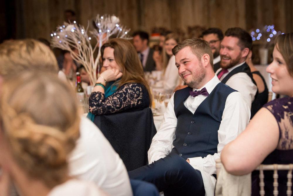 Yorkshire Wedding Photographer - Natural Wedding Photography - Sledmere House Wedding Photographer (111 of 126).jpg