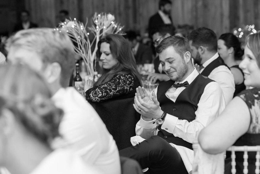 Yorkshire Wedding Photographer - Natural Wedding Photography - Sledmere House Wedding Photographer (112 of 126).jpg