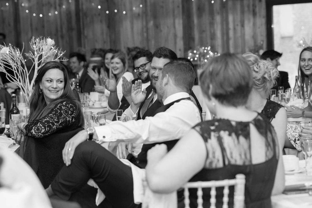 Yorkshire Wedding Photographer - Natural Wedding Photography - Sledmere House Wedding Photographer (113 of 126).jpg