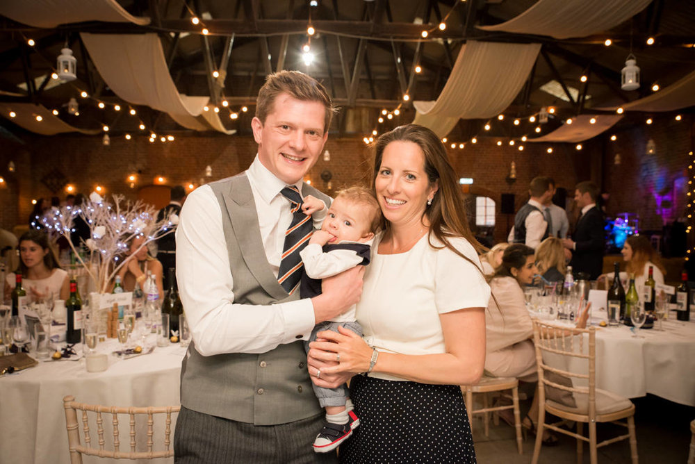 Yorkshire Wedding Photographer - Natural Wedding Photography - Sledmere House Wedding Photographer (114 of 126).jpg