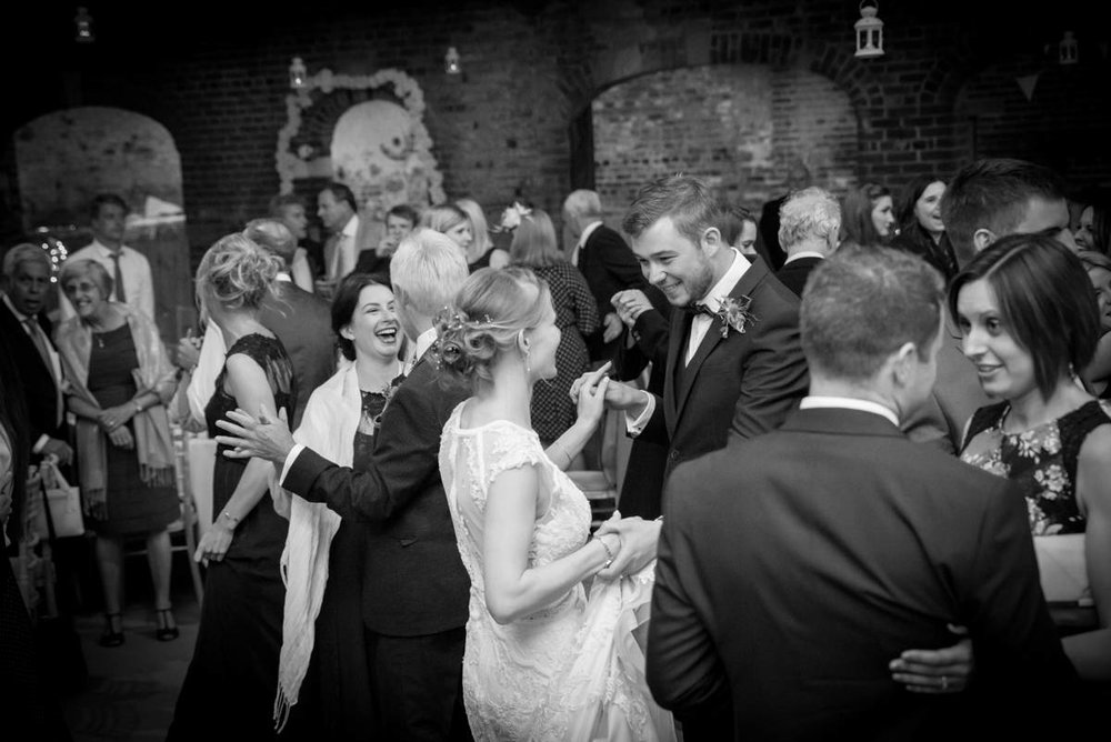 Yorkshire Wedding Photographer - Natural Wedding Photography - Sledmere House Wedding Photographer (120 of 126).jpg