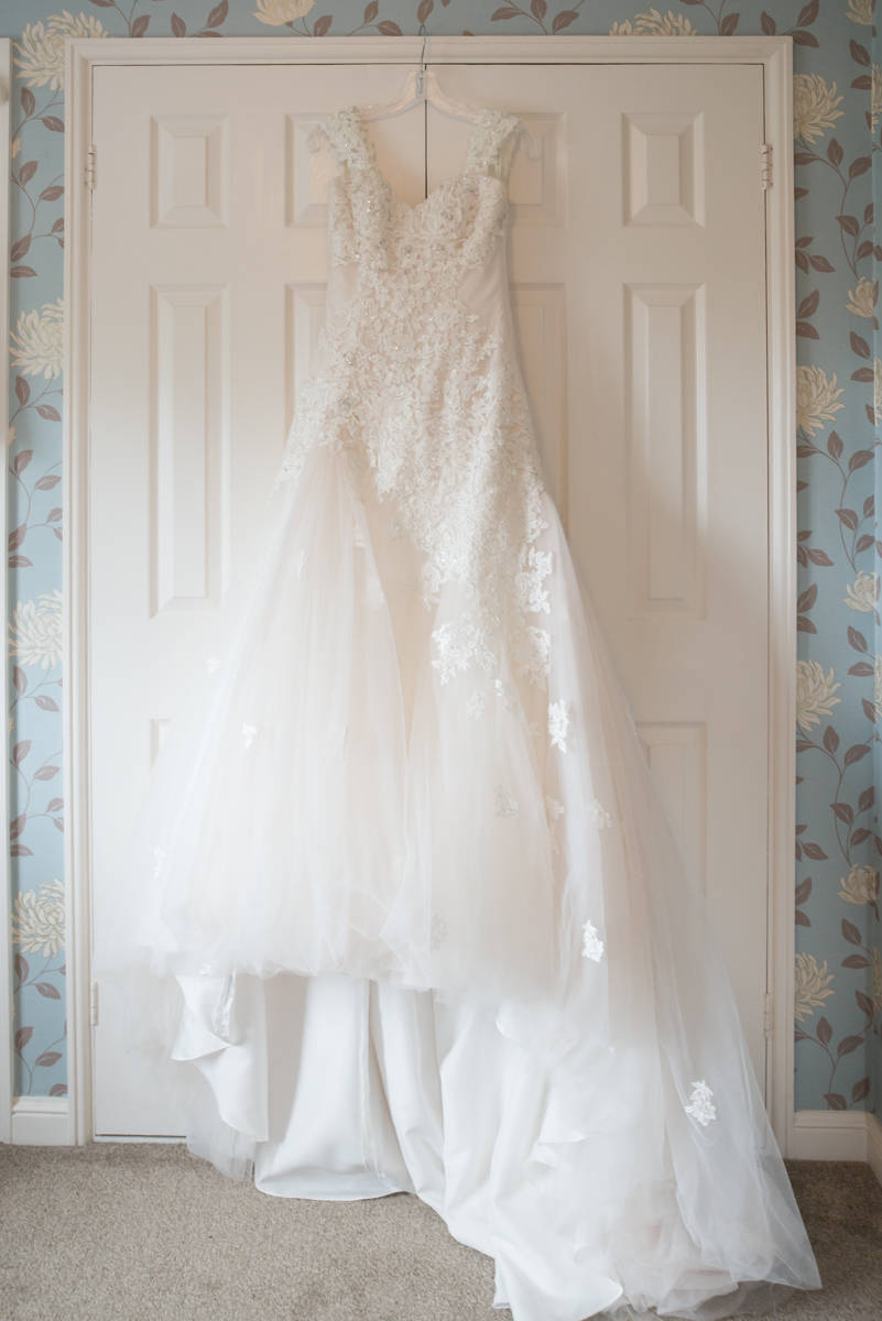 Yorkshire Wedding Photographer - Natural Wedding Photography - Devonshire Fell Wedding Photographer (2 of 145).jpg