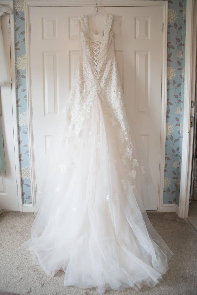 Yorkshire Wedding Photographer - Natural Wedding Photography - Devonshire Fell Wedding Photographer (3 of 145).jpg