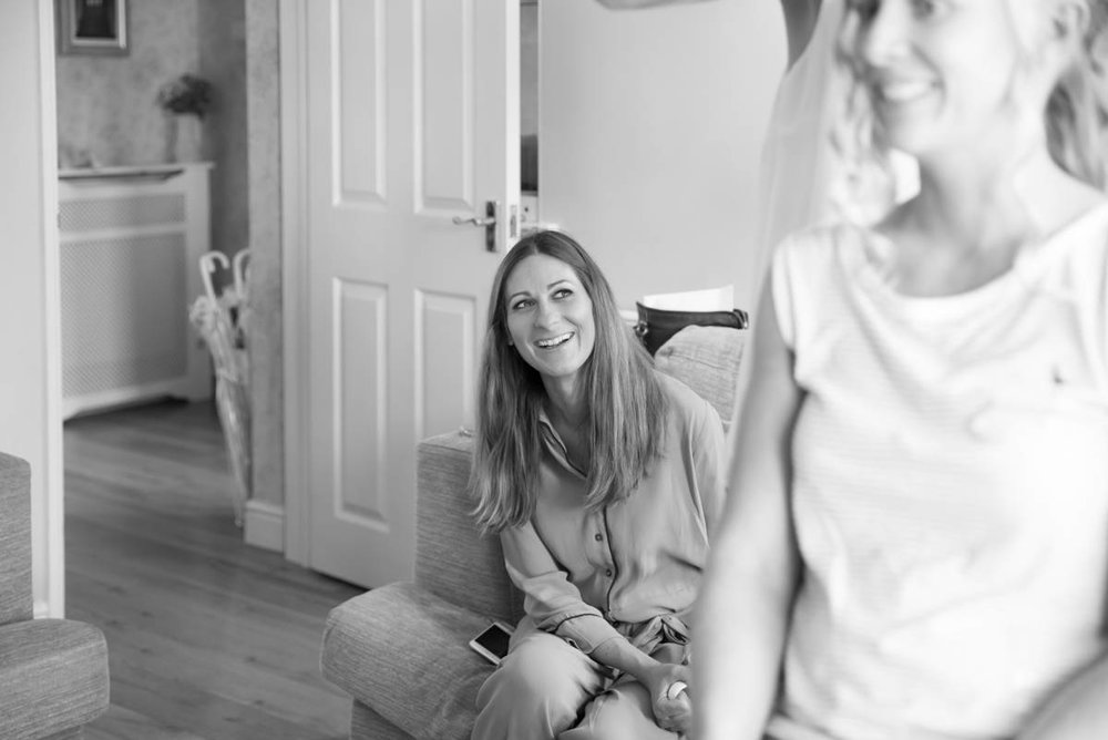 Yorkshire Wedding Photographer - Natural Wedding Photography - Devonshire Fell Wedding Photographer (9 of 145).jpg
