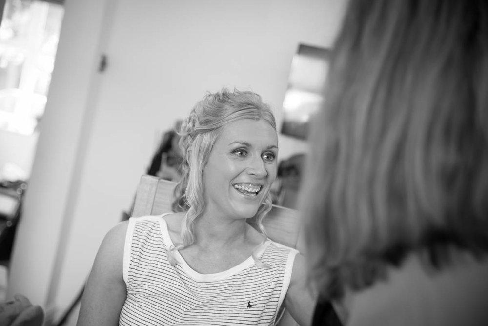 Yorkshire Wedding Photographer - Natural Wedding Photography - Devonshire Fell Wedding Photographer (19 of 145).jpg