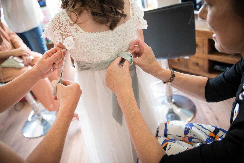 Yorkshire Wedding Photographer - Natural Wedding Photography - Devonshire Fell Wedding Photographer (20 of 145).jpg