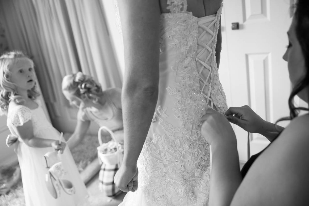 Yorkshire Wedding Photographer - Natural Wedding Photography - Devonshire Fell Wedding Photographer (22 of 145).jpg