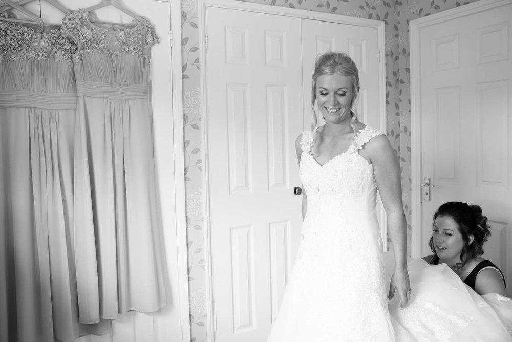 Yorkshire Wedding Photographer - Natural Wedding Photography - Devonshire Fell Wedding Photographer (24 of 145).jpg